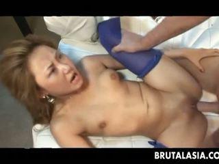 hardcore sex new, pussy drilling hottest, full oriental full