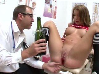 great brunette online, oral sex real, you deepthroat