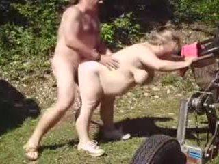 grannies, big natural tits, creampie, hd porn