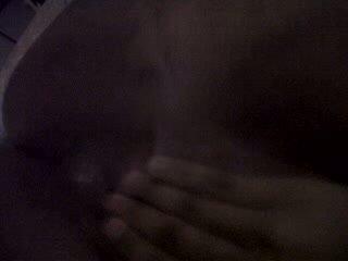masturbating, girl, pussy, fingering