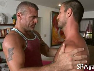 online gay, more blowjob, rated massage