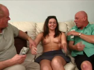 hottest old+young see, hd porn great