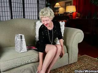 grannies hottest, matures new, fun milfs quality