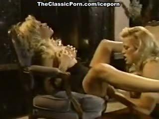 nemokamai big boobs pilnas, kokybė laižymas karštas, išlaikytas visi