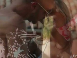 panoorin hardcore sex pa, hq oral sex, pinaka- suck makita