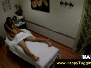 japanese rated, fresh thai, massage any