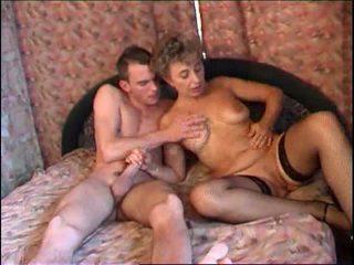 you handjobs fresh, mature fun, fun stockings best
