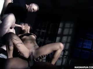 rated sucking hot, nice babes online, free threesome free
