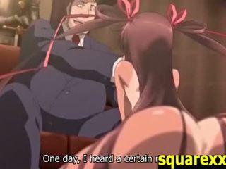 more porn full, more japanese, cartoon fresh