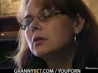 online mature, you old pussy porno, old mature posted