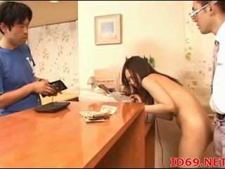 most japanese great, blowjob fun, nice oriental best