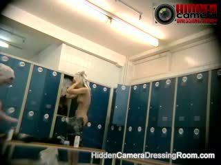 see voyeur see, full babe free, hottest shower hq