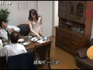 Nhật bản giới tính