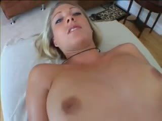 watch blowjobs, blondes, great babes you