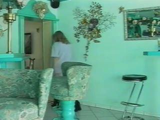 Dru berrymore 과 독일의 babsy, 무료 큰 아름다운 여자 포르노를 85