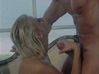nemokamai blondinės jūs, malonumas big boobs, analinis šviežias