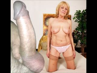 real dogging, cum in mouth great, watch grannies