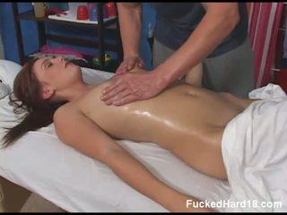 hot blowjob best, massage room, fresh relaxation