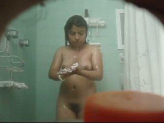 desnuda regarder