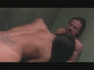 Aged moms in prison want cock really bad