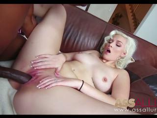 see interracial hottest, blonde fun, online jenna ivory fresh