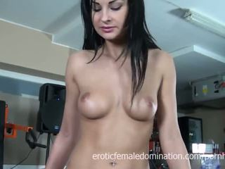 ideal brunette most, fun masturbate hottest, fresh euro hq