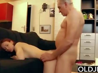 porn, fucking, young