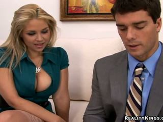 see blondes best, big tits any, watch office quality