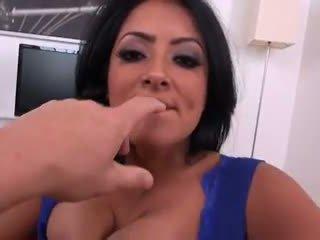 big boobs ideal, hottest big butts, online milfs hot