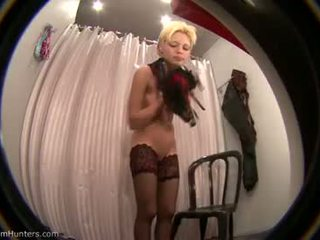 hot voyeur, hidden cam action, rated amateur
