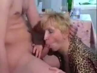 new drunk best, you masturbation, more mature real