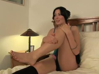 you brunette fresh, new vaginal sex quality, see caucasian fresh