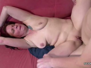 matures full, hot milfs ideal, old+young fun