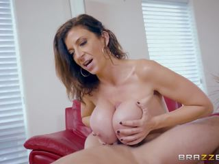 brazzers, rated hd porn