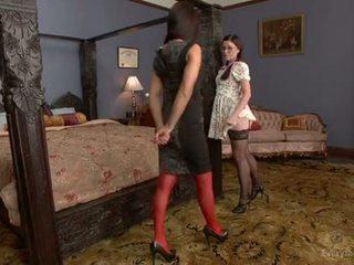 lesbi, anal, love