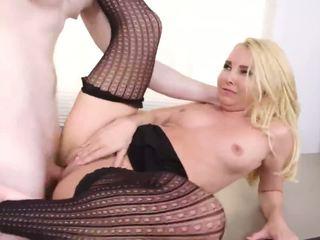 dalam talian seks oral, baru seks faraj terbaik, caucasian hq