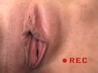 you group sex, swingers channel, matures