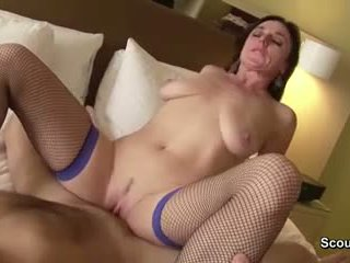 ass licking free, most milfs free, online anal watch