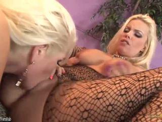 big boobs, pussy licking, lesbians