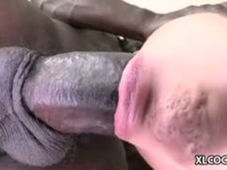 online morena, ver big boobs quente, hq feche-se online