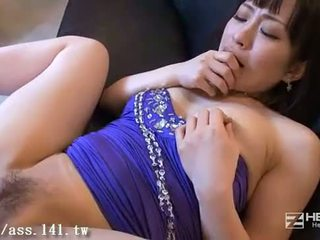 hottest tits, great fucking, hq japanese see