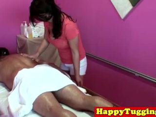 hq reality see, free bigtits real, all masseuse