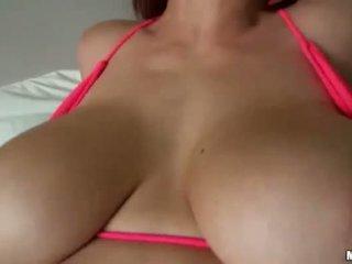 hardcore sex, ideal girlfriends nice, quality blowjob