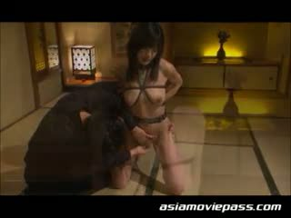 see japan, fun bdsm quality, you slave hq
