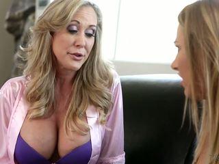 see big boobs most, any lesbians hottest, hot milfs