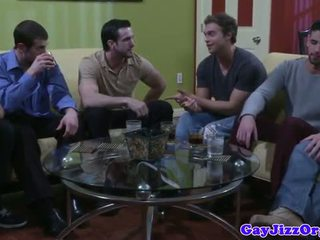 all groupsex great, assfucking, gay rated