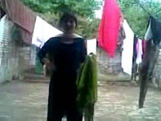 אישה, xvideos, הודי