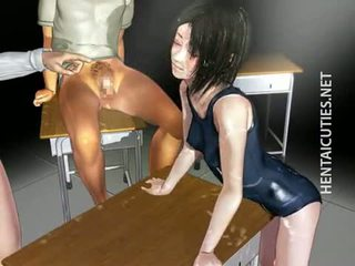 ideal oral sex, most squirting hq, fresh japanese free