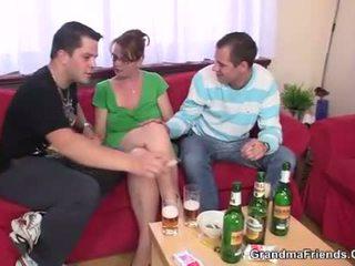 drunk, mmf, bitch