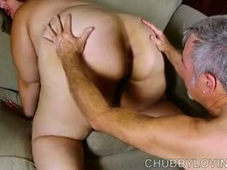 tits check, big boobs rated, hq big butts